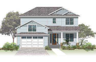 Lot 4 Conway Elevation.jpg