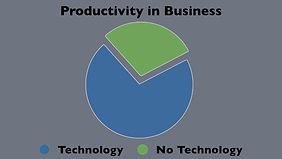 business pie chart grey.jpg