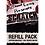 Thumbnail: Scratch