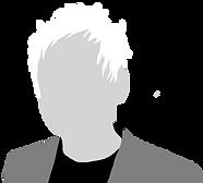Chad Long Logo