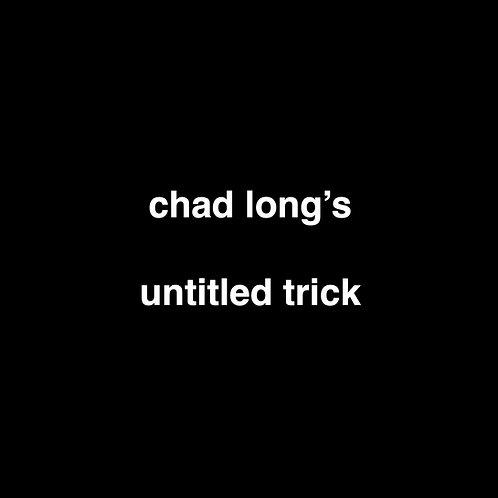 Untitled Trick