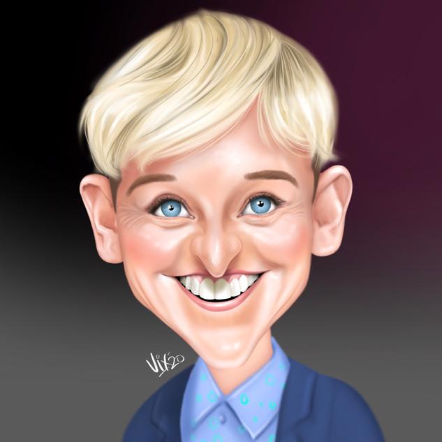 Ellen_Caricature.jpg