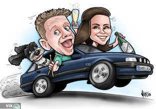 Caricature%20Gift%20from%20Photos%20Chri