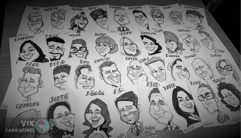 vix_caricatures_wedding_table_place_card