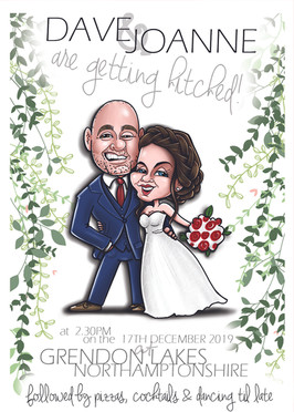 vix_caricatures_wedding_invitation_3a.jp