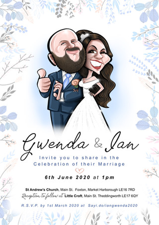 vix_caricatures_wedding_invitation_16.jp