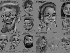 vix_caricatures (2).png