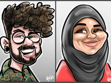 vix_caricatures (9).png