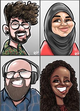 Vix Caricatures (1).jpg