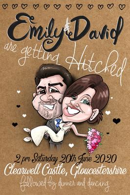 vix_caricatures_wedding_invitation_2.jpg