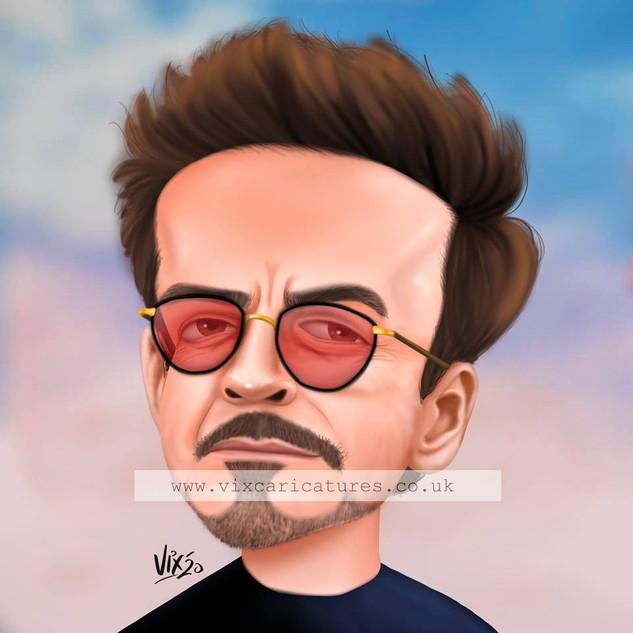 Robert Downey Jr Caricature.jpg