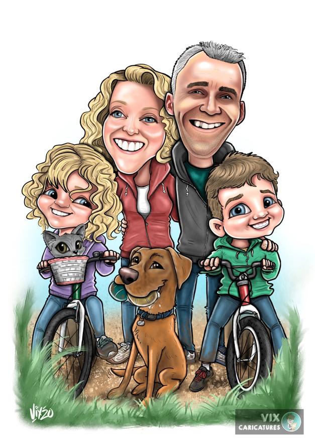 vix_caricatures_caricaturist_28.jpg