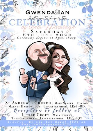vix_caricatures_wedding_invitation_4a.jp