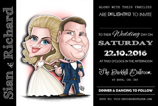 vix_caricatures_wedding_invitation_3.jpg