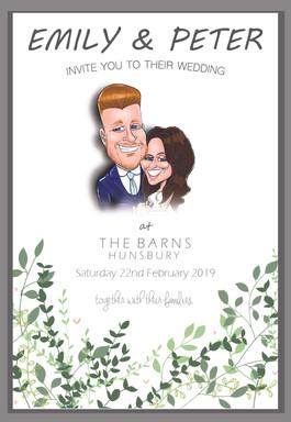 vix_caricatures_wedding_invitation_7.jpg