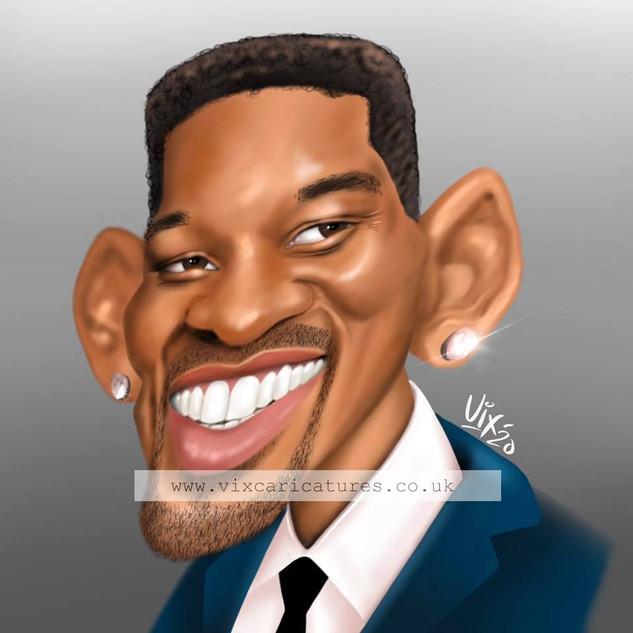 Will Smith Caricature.jpg
