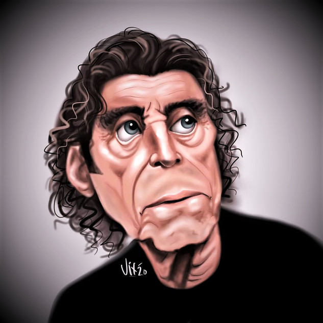 Ian McShane Caricature.jpg
