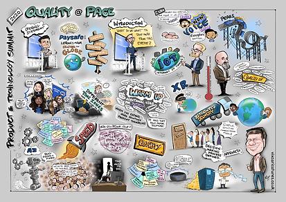 vix_caricatures_visualizing_board_scribi