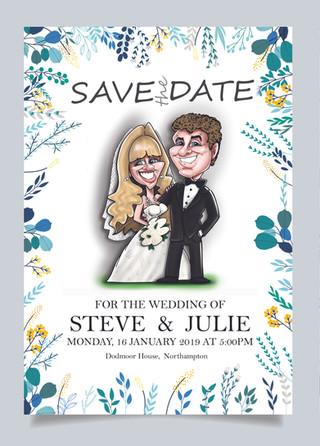 vix_caricatures_wedding_invitation_8.jpg