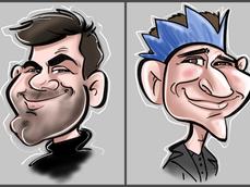 vix_caricatures (5).png