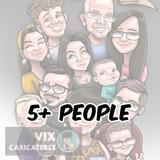 vix_caricatures (9).jpg