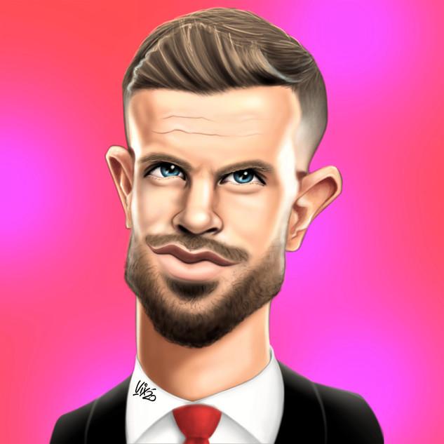 Jordan_Henderson caricature.jpg