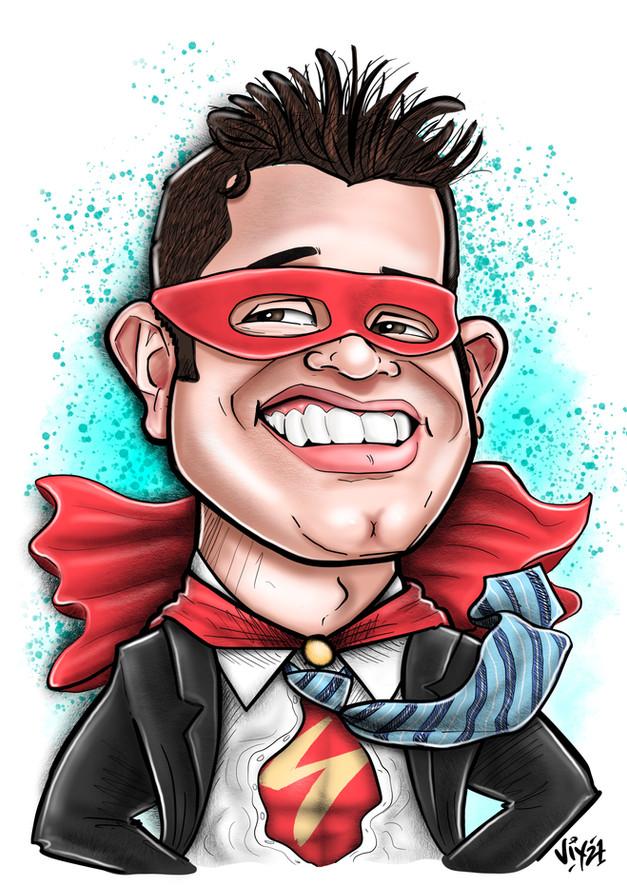 Superhero Caricature.jpg