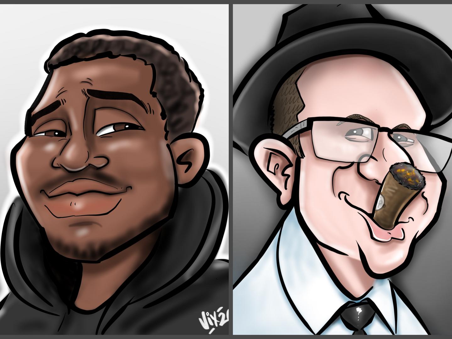 vix_caricatures (10).png