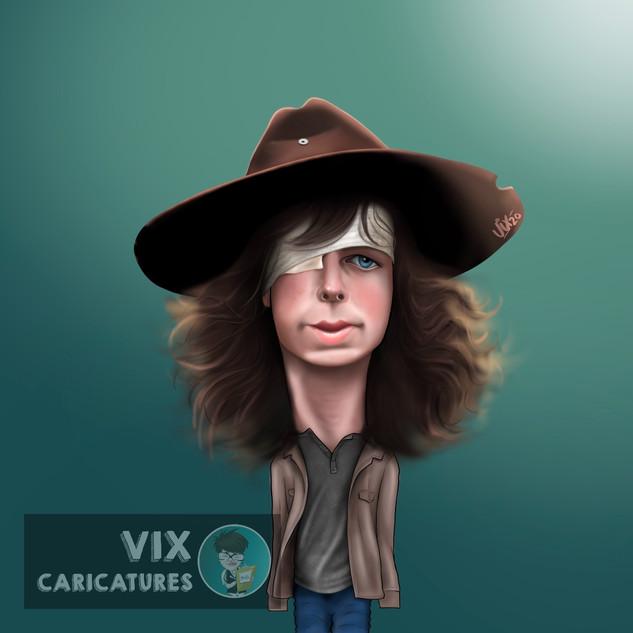 walking_dead_caricature_twd_carl.jpg