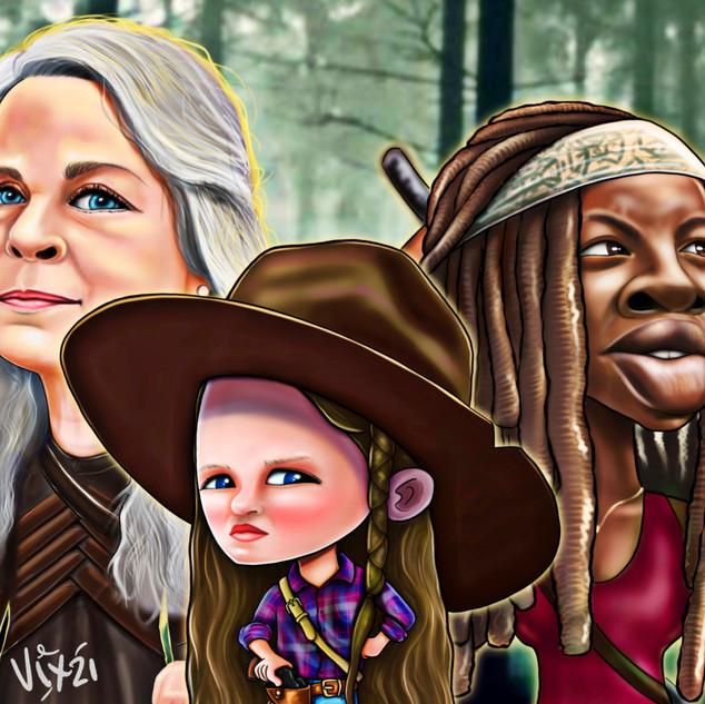 twd ladies caricature.jpg