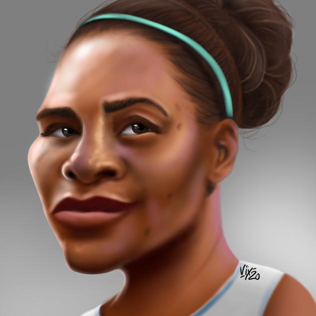 Serena_Williams.jpg