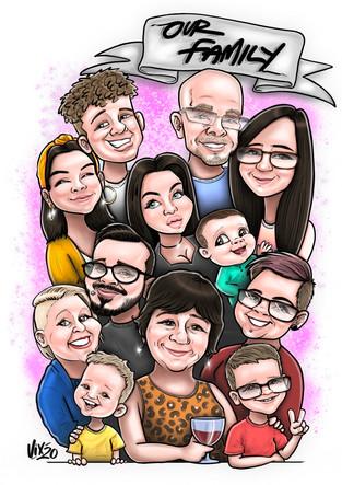 New_Family_Caricature.jpg