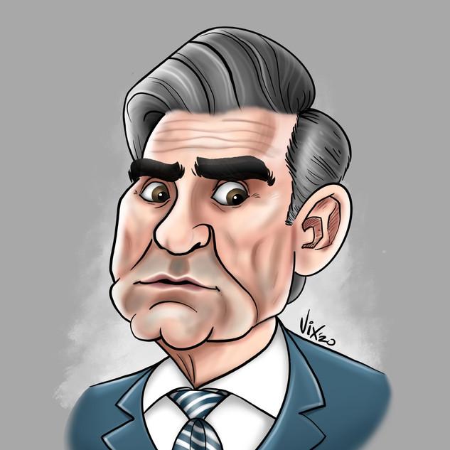 Eugene Levy Caricature.jpg