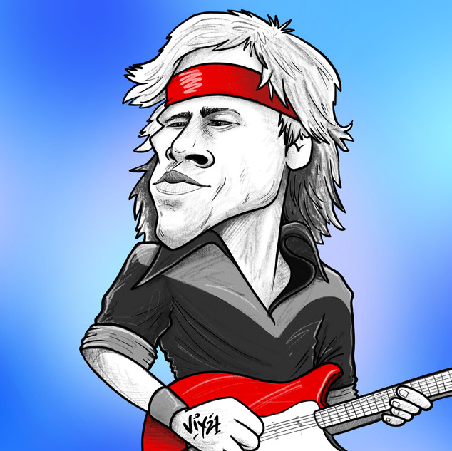 Dire_Straits_Caricature_.jpg