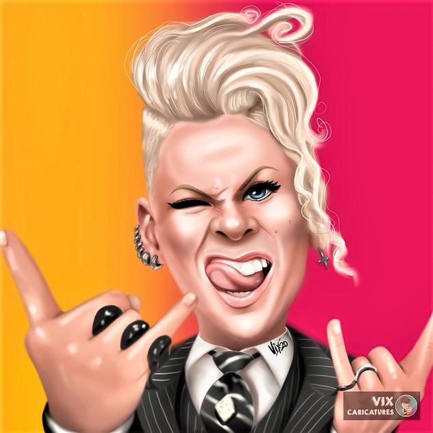 pink  caricature.jpg