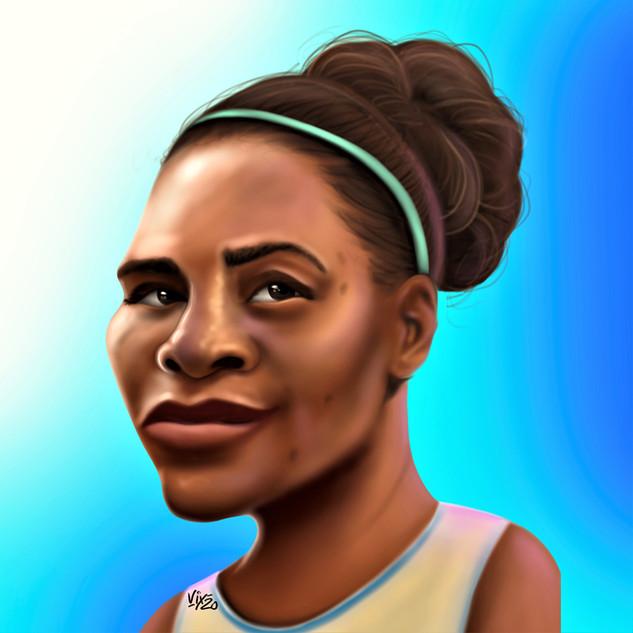 Serena_Williams caricature.jpg