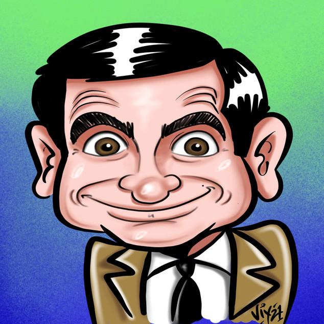mr bean caricature.jpg