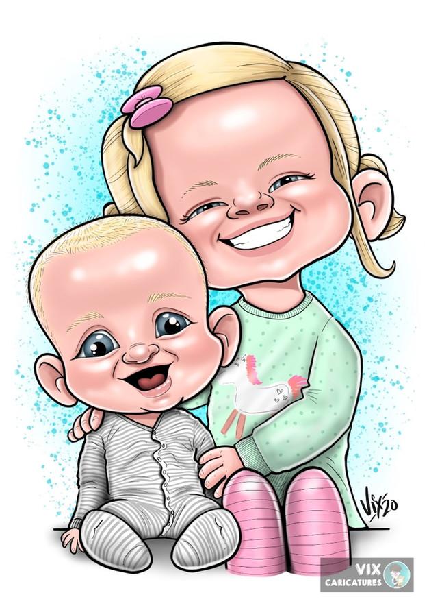 vix_caricatures_caricaturist_38.jpg