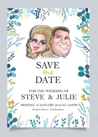 vix_caricatures_wedding_invitation_6.jpg