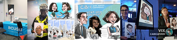 Corporate Caricatures by Vix.jpg