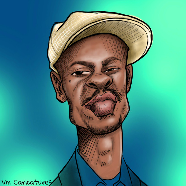dave chappell caricature.jpg