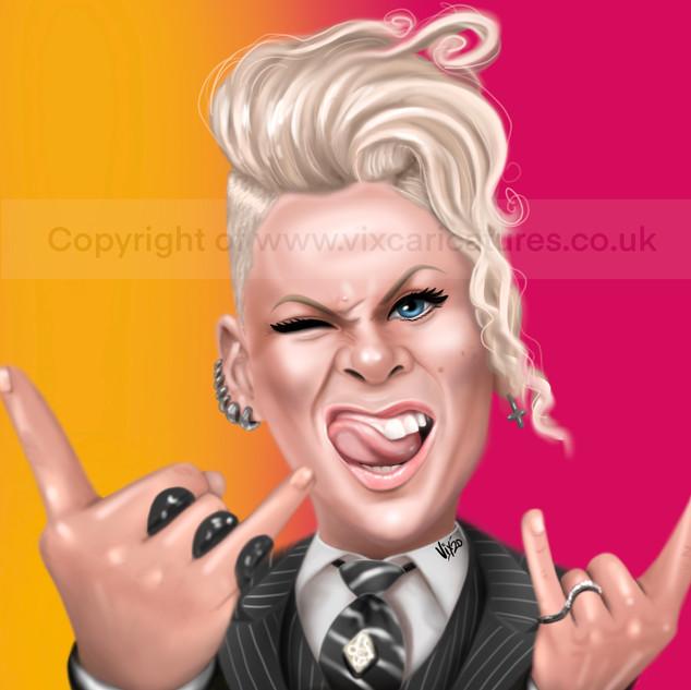 Pink_Caricature.jpg