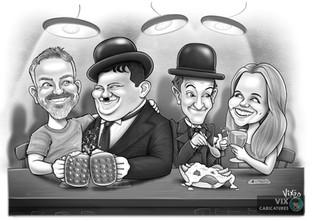 vix_caricatures_caricaturist_29.jpg