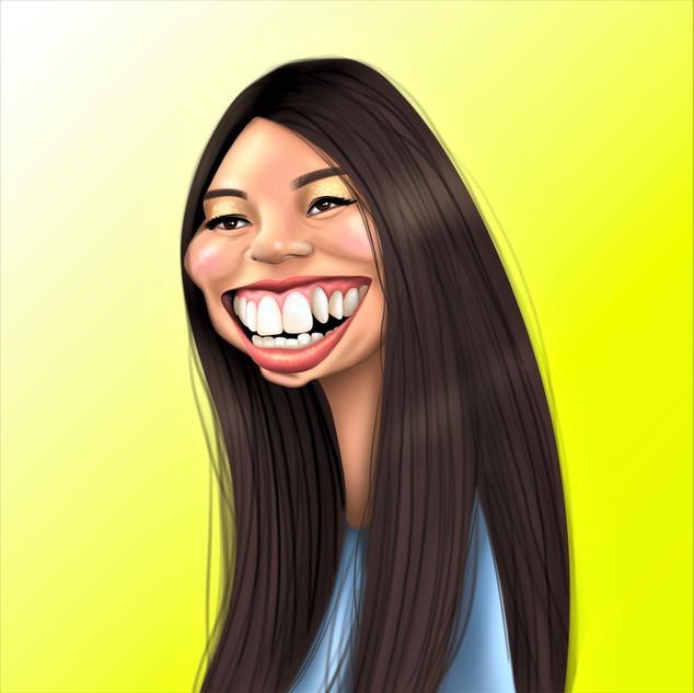 Awkwafina Caricature_.jpg
