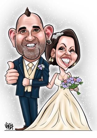 Wedding Caricature.jpg