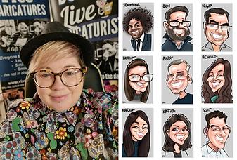 vix_caricatures (4).png