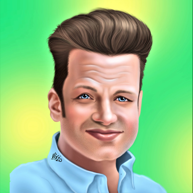 Jamie_Oliver caricature.jpg