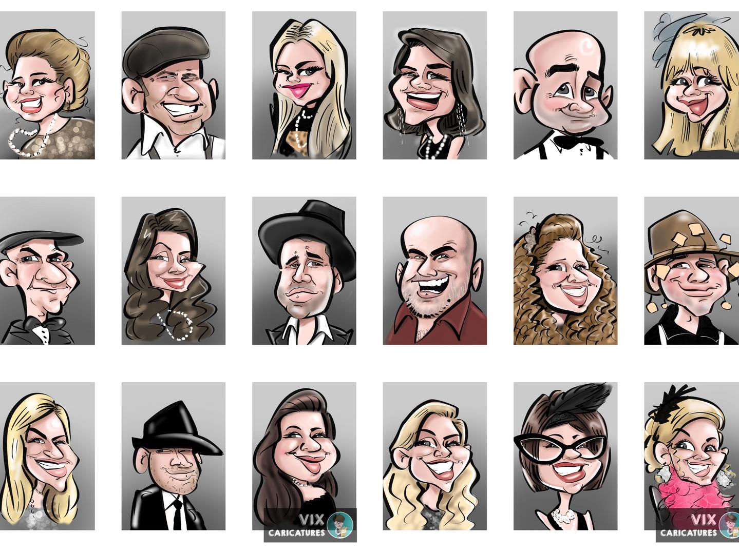 vix_caricatures (1).png