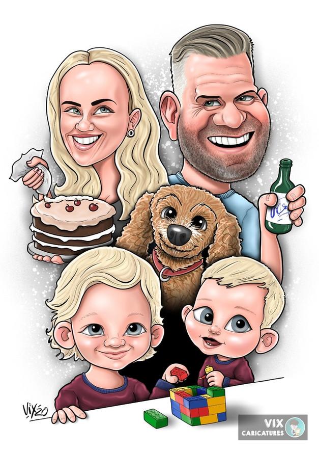 vix_caricatures_caricaturist_40.jpg