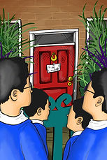 vix_caricature_book_illustration.jpg